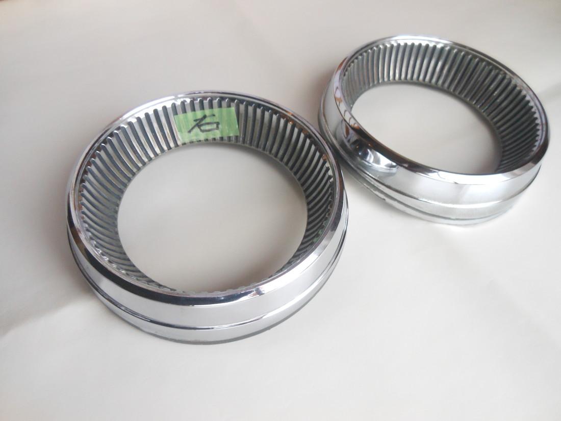 ケンメリテールランプ リム(2000HT用)